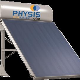 CALPAK Physis by Calpak 200/2.5 PHS Trien Κεραμοσκεπής