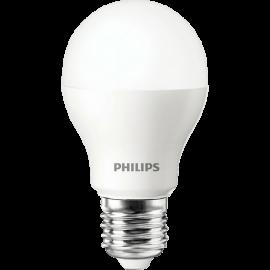 PHILIPS LED 6/E27FR/WW 40W E27 WW 230V A60 FR ND