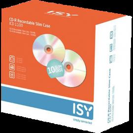 ISY ICD 1100