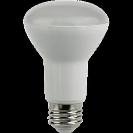 EUROLAMP Λάμπα LED SMD R63 10W Ε27 3000K 240V