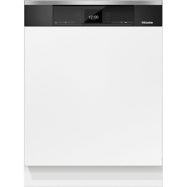 MIELE G 6920 SCi Cleansteel D