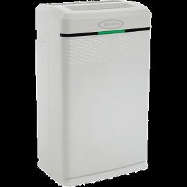 JURO-PRO Oxygen Comfort 20L - (29-01-001-020L)