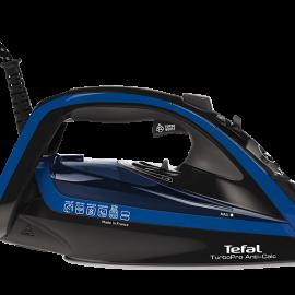 TEFAL FV 5648 TurboPro