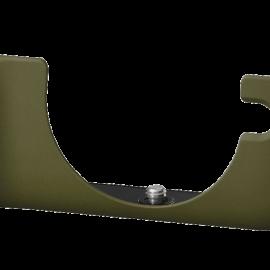 CANON Face Jacket EH28-FJ Olive