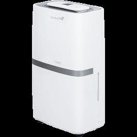 ROHNSON R-9420 WiFi, Ionic και Air Cleaner