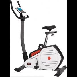 BODY SCULPTURE Ηλεκτρομαγνητικό ποδήλατο BC 6800 G