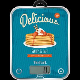 TEFAL BC 5119 V0 Optiss Pancakes