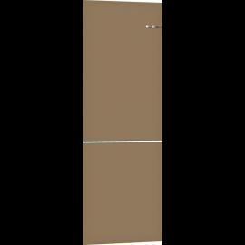 BOSCH Πρόσοψη KSZ1AVD10 coffee Brown 186cm