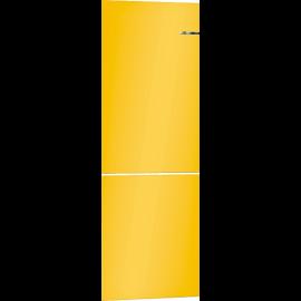 BOSCH Πρόσοψη KSZ1BVF00 Sunflower 203cm