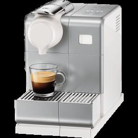 DELONGHI Nespresso EN 560s Καφετιέρα Delonghi