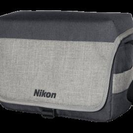 NIKON CF_EU11 SLR System Bag