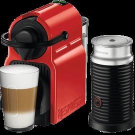 KRUPS Nespresso XN 1015 S